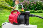pumpe-zisterne-gartenbewaesserung