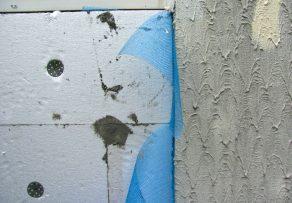 putzfassade-aufbau