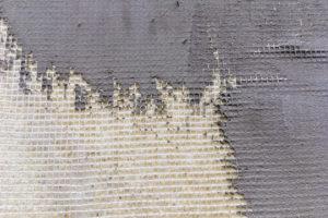putztraegerplatte-verputzen