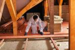 rauhspund-verlegen-dachboden