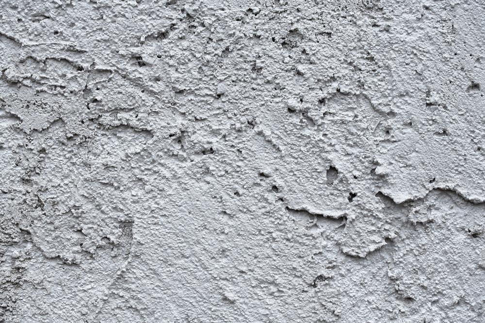Fabelhaft Rauputz-Fassade » Vorteile, Tipps und Tricks #LM_07