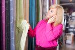 regal-verkleiden-vorhang