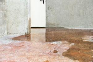 regenwasser-im-keller
