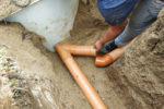 regenwasserleitung-gefaelle