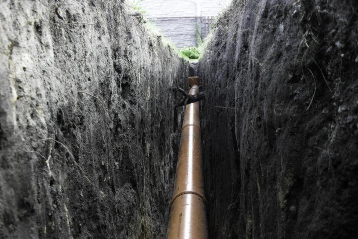 regenwasserleitung-tiefe