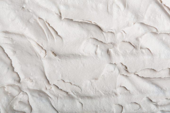Fabulous Reibeputz verputzen » Tipps und Tricks zum Vorgehen RY16