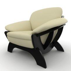 designer wohnzimmer 5 einrichtungstipps f r ihre ruheoase. Black Bedroom Furniture Sets. Home Design Ideas