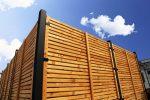 rhombusleisten-sichtschutz-bauen