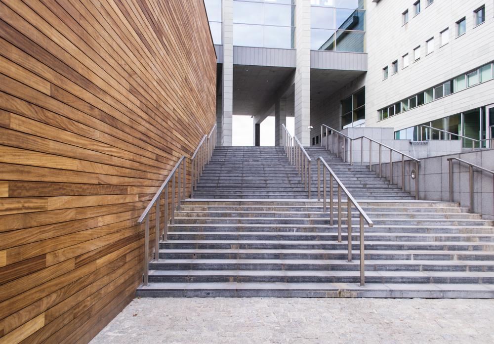 Rhombusleisten Streichen Warum Ist Das Unnotig