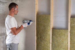 rigips-staenderwand