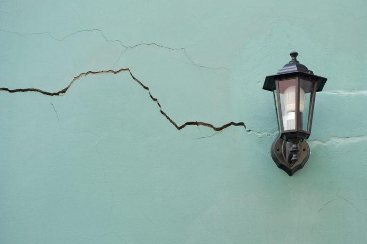 risse-mauerwerk-altbau