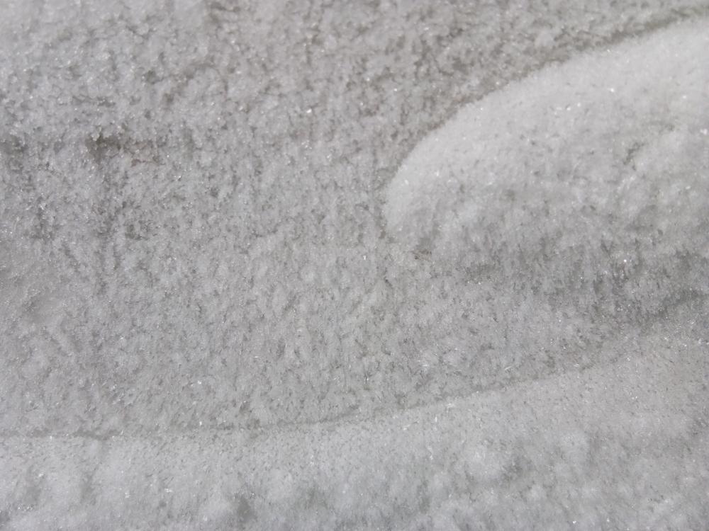 Gorenje Kühlschrank Kondenswasser Läuft Nicht Ab : Rückwand vom kühlschrank vereist so handeln sie richtig