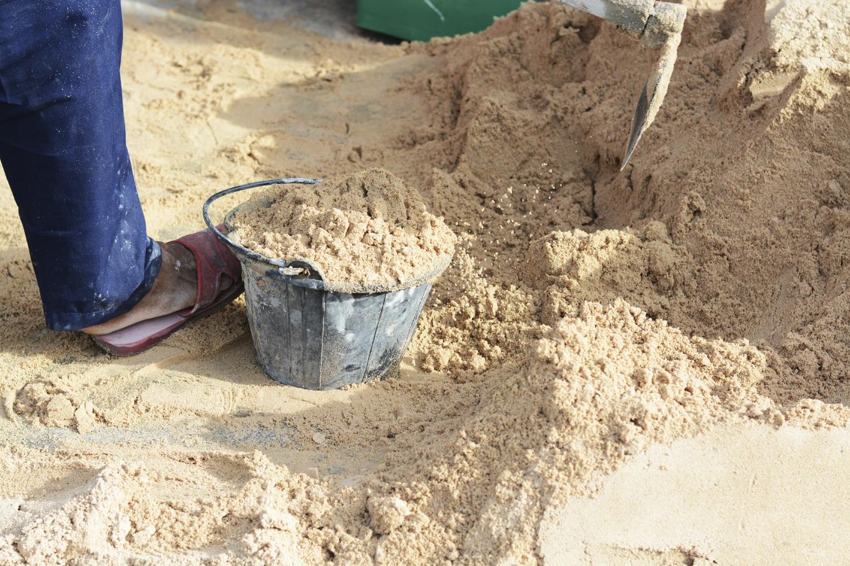 anleitung f r die sandfilteranlage so benutzen sie sie richtig. Black Bedroom Furniture Sets. Home Design Ideas
