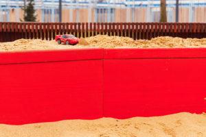 sandkasten-balkon-selber-bauen