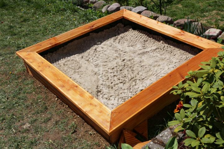 sandkasten-selber-bauen-kosten