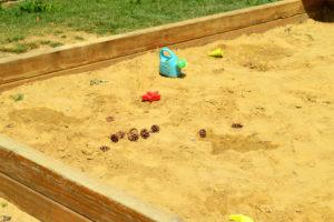 sandkasten-selber-bauen-welches-holz