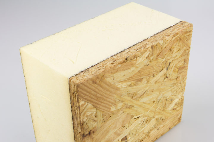 sandwichplatten-dach-nachteile