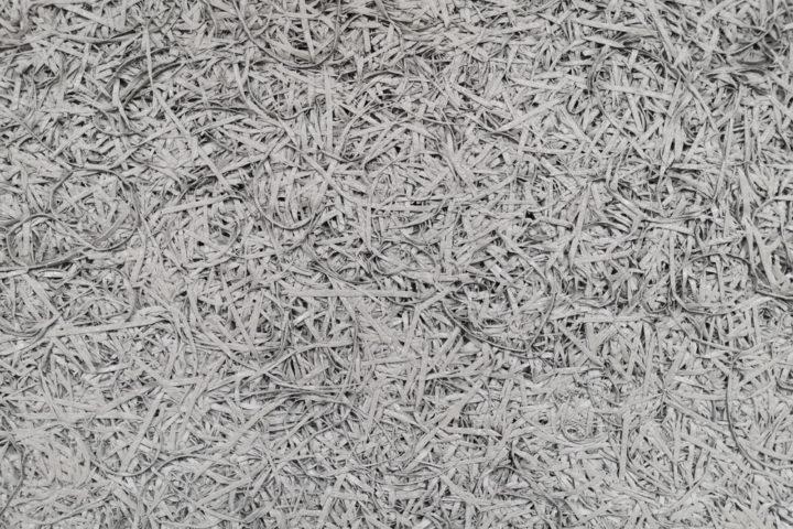 sauerkrautplatten-verputzen