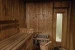 sauna-holzarten