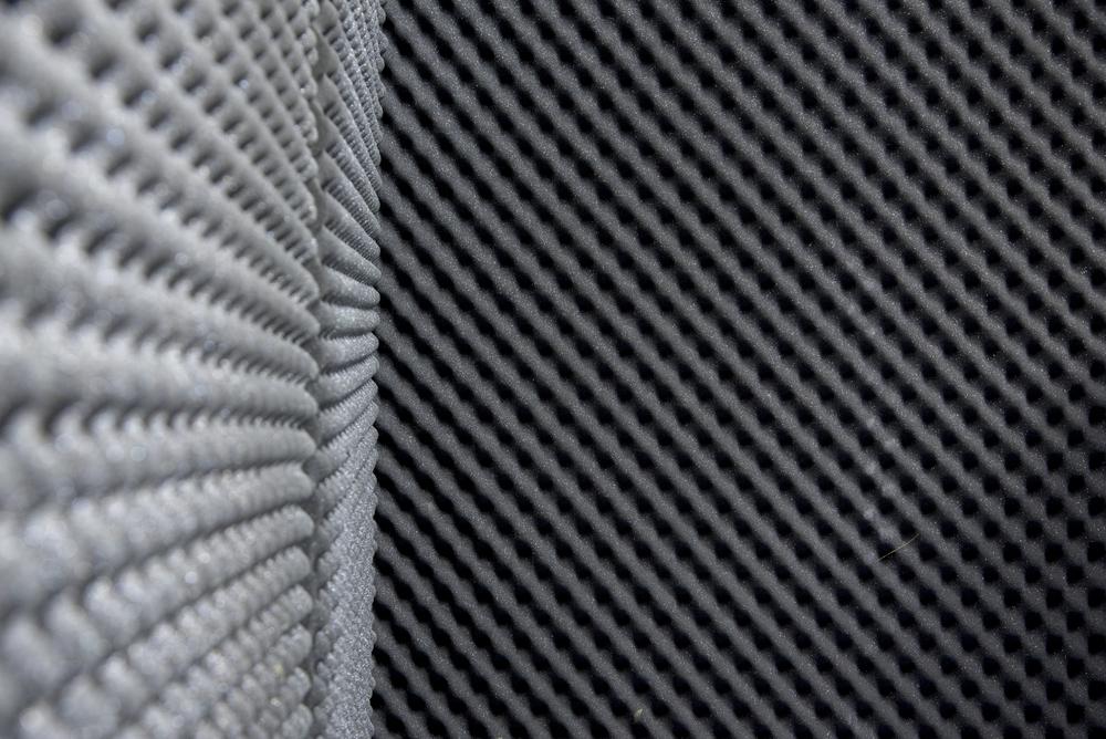 schallschutzwand selber bauen das sollten sie bedenken. Black Bedroom Furniture Sets. Home Design Ideas