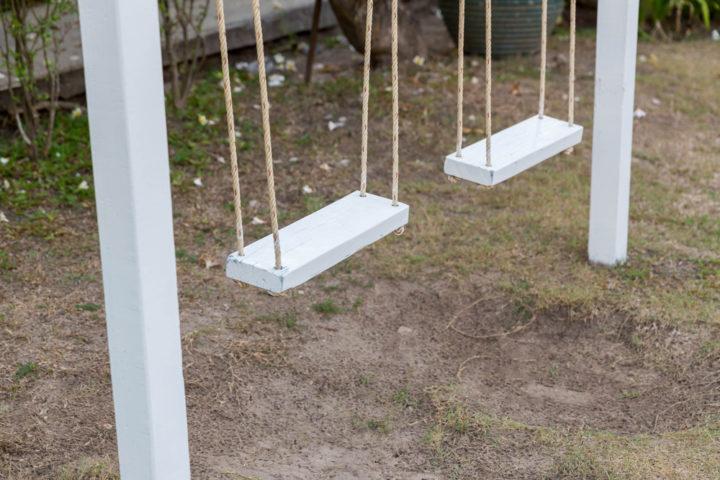 schaukel-befestigen-ohne-beton