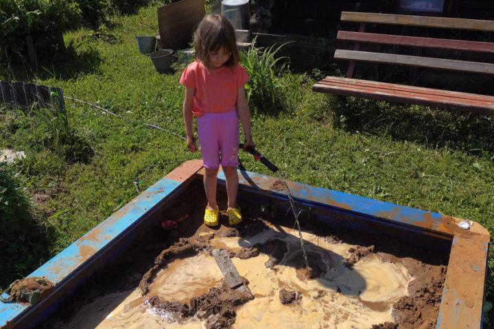 schimmel-im-sandkasten
