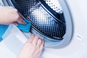 schimmel-waschmaschine-gummi