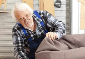 schlafsofa selber bauen sch ne ideen zum nachahmen. Black Bedroom Furniture Sets. Home Design Ideas