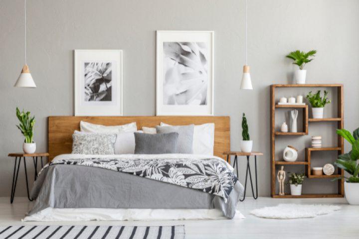 schlafzimmer-streichen-grau