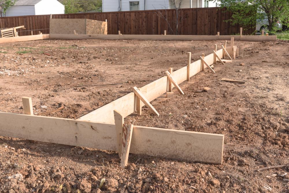 Schnurger st einmessen das sollten sie wissen - Consolidare fondamenta di una casa ...