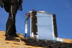 schornsteineinfassung-aus-zinkblech