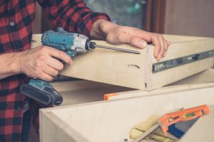 schubladenschrank-selber-bauen
