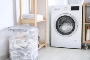 schwingungsdaempfer-waschmaschine-altbau