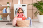 seide-falsch-gewaschen-retten