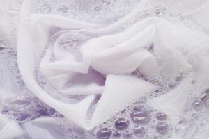 seide-waschen-essig