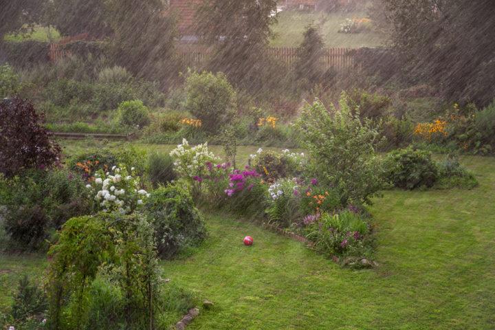 sickergrube-regenwasser-berechnen