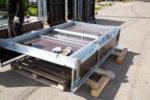 siebdruckplatte-anhaenger-erneuern