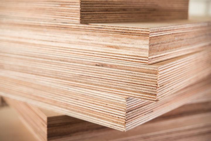 siebdruckplatten-kanten-versiegeln