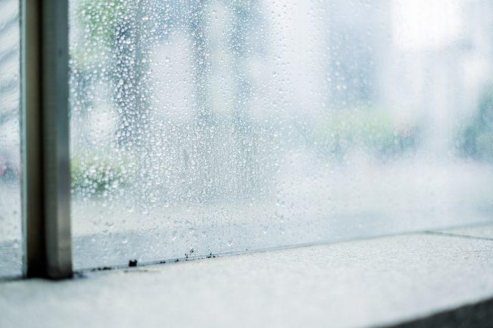 silikon-bei-regen-verarbeiten