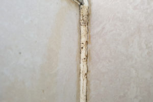 silikon-entfernen-dusche