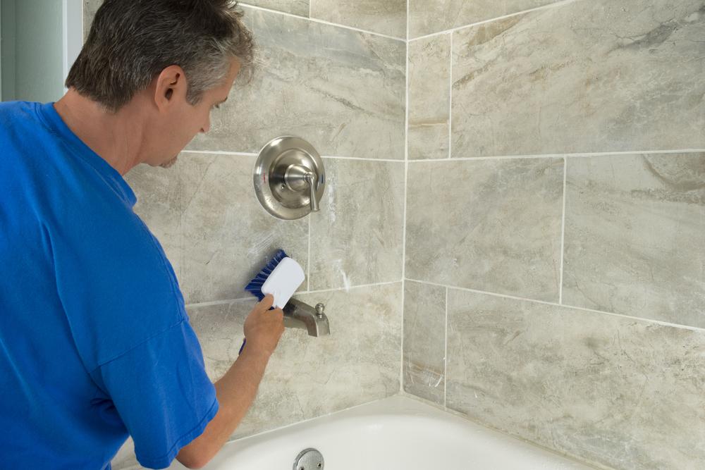 Silikon Reinigen So Wird Es Bestens Sauber