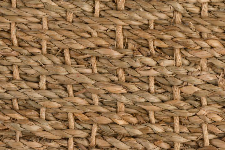 Sisalteppich  Sisalteppich » Tipps zum Verlegen & Pflegen
