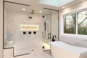sitzbank-dusche-selber-bauen