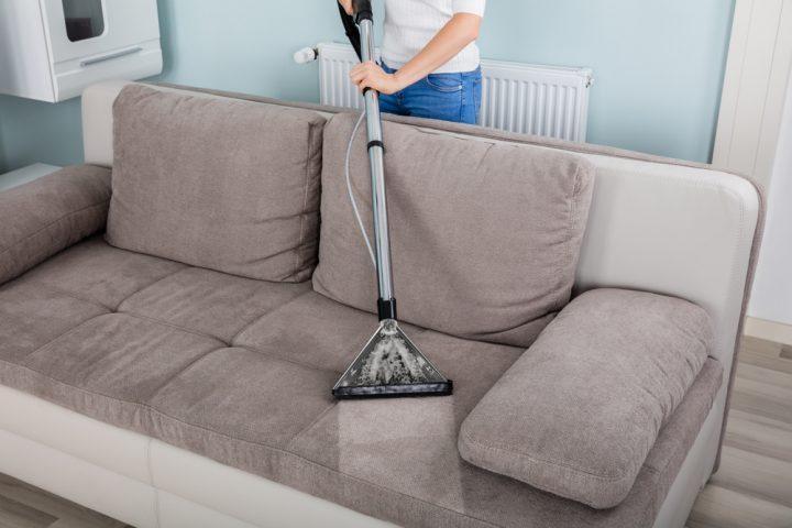 sofa-aufpeppen