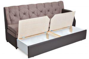 sofa-ausziehen