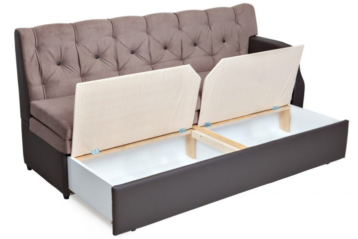 couch ausziehbar perfect sehr bequemes sofa einfach zu doppelbett ausziehbar with couch. Black Bedroom Furniture Sets. Home Design Ideas