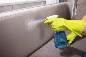 sofa-desinfizieren