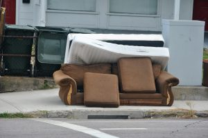 sofa-entsorgen