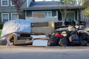 sofa-entsorgen-kosten