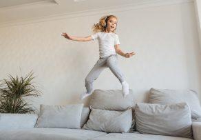Fußboden Quietscht ~ Sofa quietscht ursachen und maßnahmen